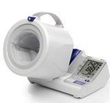 Тонометр автоматический SpotArm™ _i-Q132 Omron