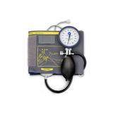 Тонометр механический Little Doctor LD-81