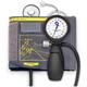 Тонометр механический профессиональный Little Doctor LD-91
