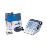 Тонометр полуавтоматический BP A80 Microlife
