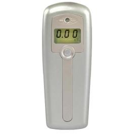 Алкотестер персональный AlcoScan AL-2500 SenTech