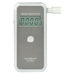 AlcoScan AL-7000