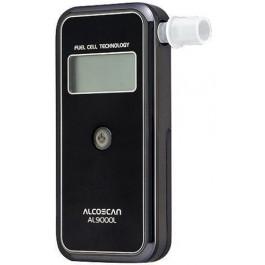 Алкотестер профессиональный AlcoScan AL-9000L SenTech