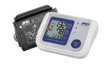 A&D Medical UA-1100