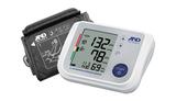 A&D Medical UA-1200
