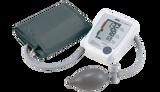Тонометр A&D Medical UA-705L