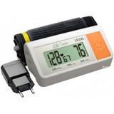 Тонометр автоматический LITTLE DOCTOR LD-23L (увелич. манжета 32-43см)