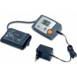 Тонометр автоматический LD-3a Little Doctor (+адаптер)