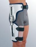 medi hip orthosis