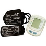 Longevita BP-103