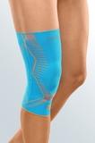 Medi Бандаж на колено с силиконовым пателлярным кольцом Genu E+motion