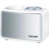 Увлажнитель воздуха Beurer LB 12