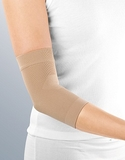 Medi Elastic elbow support