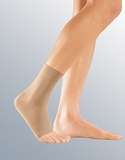 Medi Elastic ankle support