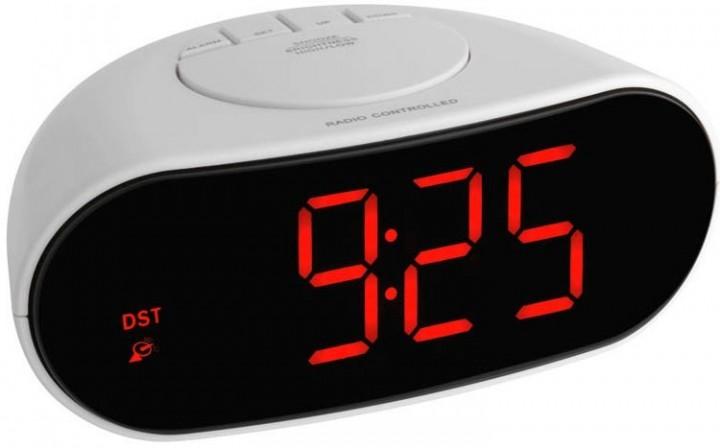 Настольные часы TFA 602505