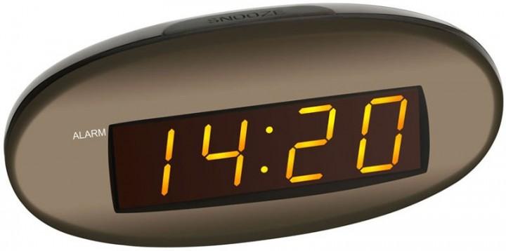 Настольные часы TFA 602005