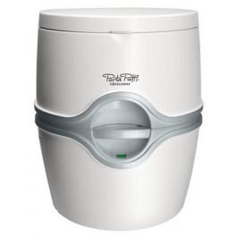 Биотуалет 21 литр Porta Potti Excellence Thetford