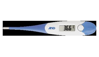A&D DT-623
