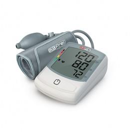 Полуавтоматический тонометр Dr.Frei M-150S