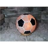 Артемсоль Соляная лампа Мяч 4 кг