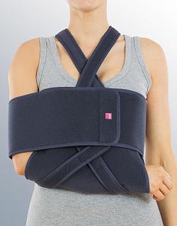 Medi Бандаж плечевой иммобилизирующий SHOULDER SLING