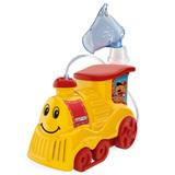 Dr. Frei Turbo Train