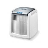 Очиститель воздуха Beurer LW 220 white