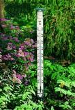 Термометр TFA  садовый (122002)