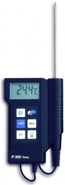 Термометр TFA щуповой (311020)