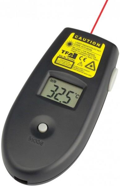 Термометр TFA Flash III (311114)