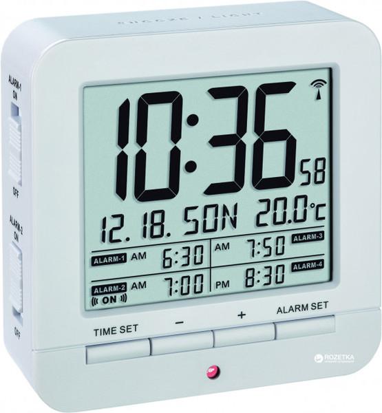 Настольные часы TFA 60253602
